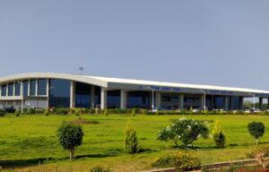 Host Institute